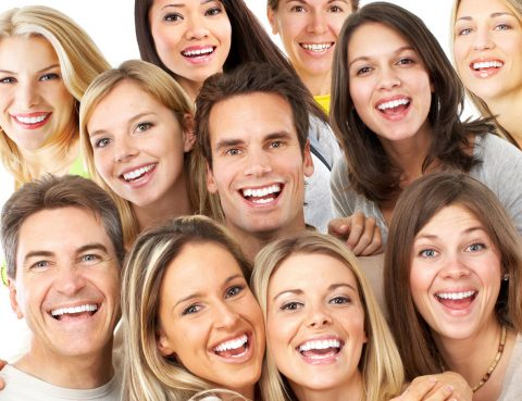 sonrisa-clinica-dental-puente-genil