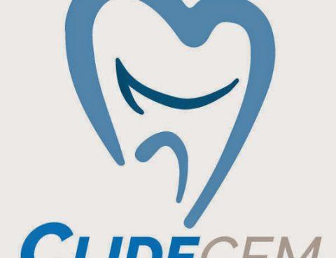 logo-clidecem-clinica-dental