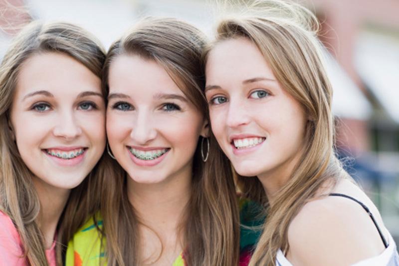 joven-ortodoncia