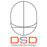 part-logo3