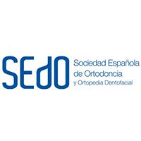 part-logo4