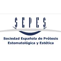 part-logo6