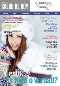 r-invierno16