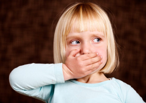 ortodoncia infantil- ortodoncia adultos