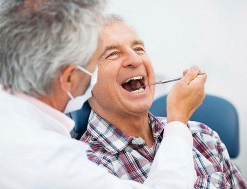Clínica Dental Clidecem - Dentista de Confianza en Puente Genil - Salud Dental Adultos