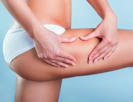 qué es la mesoterapia y para qué sirve