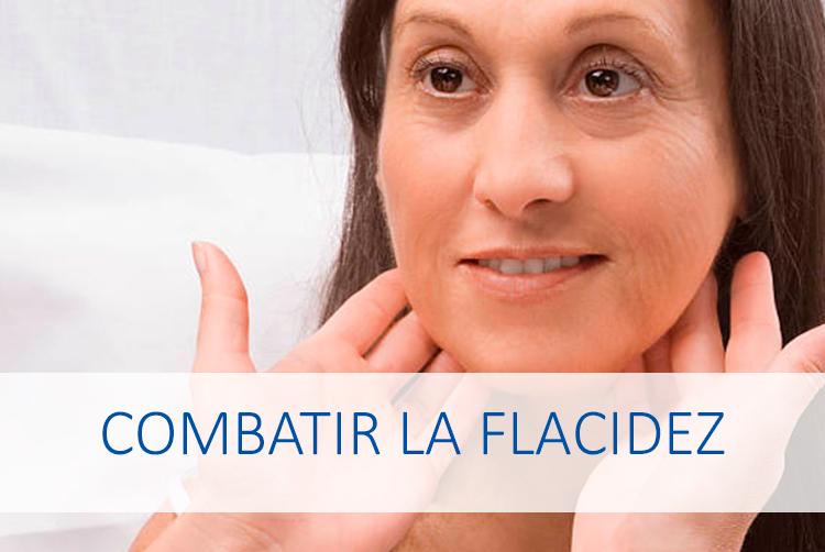 flacidez2