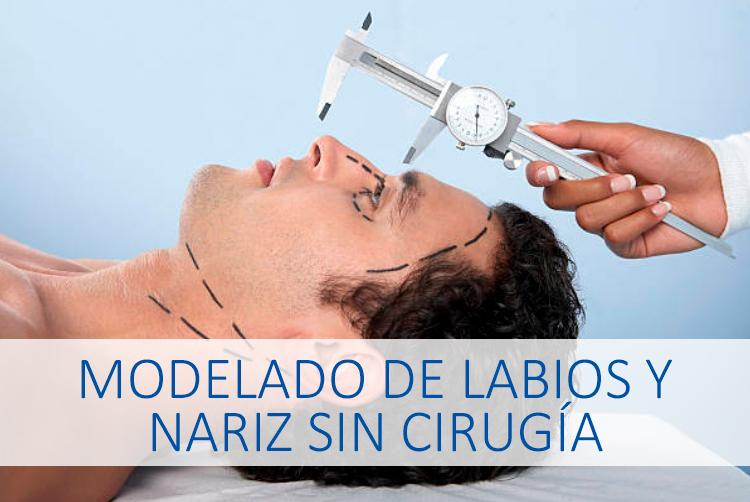 modelado-de-labios-y-nariz2